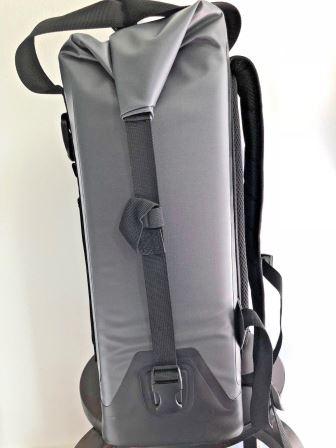 Igloo Wade Welded Backpack 28 Can 13 Quart Cooler Usabestdealz Com